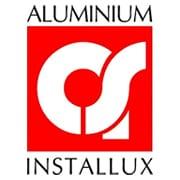 Menuiserie aluminium - Vérandas - Pergolas - Stores - Portails