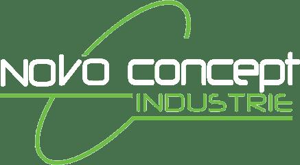 Novo Concept Menuiserie Aluminium la Réunion